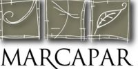 logo-macapar-colorazione-naturale-vegetale-aldo-ravarotto-umbrella-torino