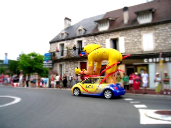 2012-07-20-Tour-de-France