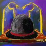 Les couverts à chapeaux (épisode 4)