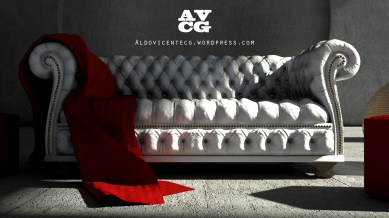 AVCG_Couch_C