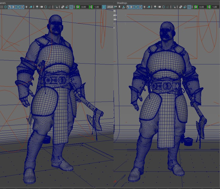 avcg_armor_wires