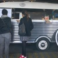 Copenhagen Street Food - Et genialt koncept