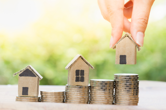 Tips When Buying An Investment Property Canberra