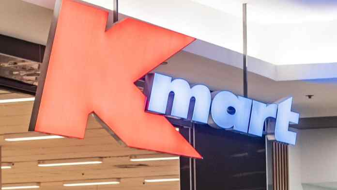 Kmart Australia shoppers stunned by meaning behind Anko brand