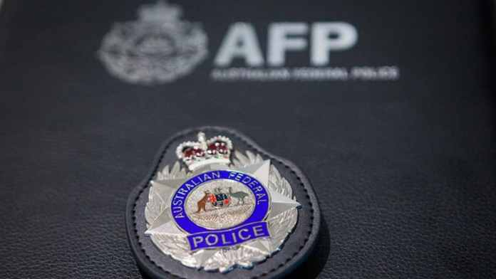 Australian police given new metadata recommendations