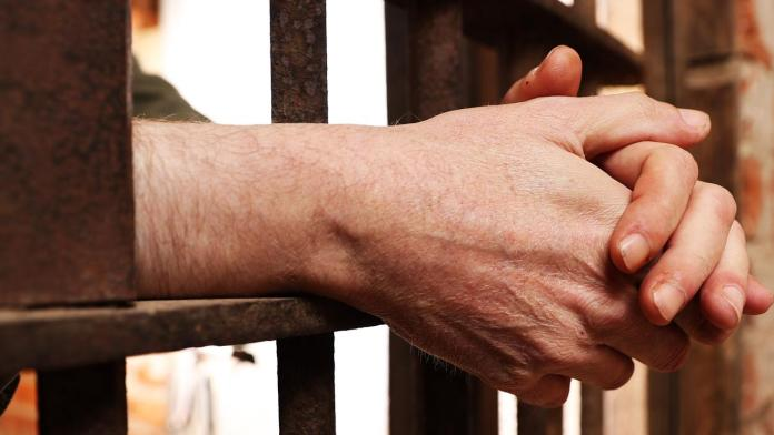 Casuarina Prison inmate charged over alleged escape attempt