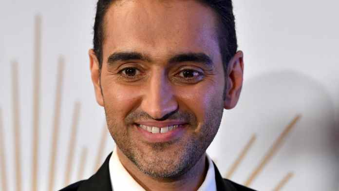 Channel 10 refuses to comment on Waleed Aly Collingwood interview backlash