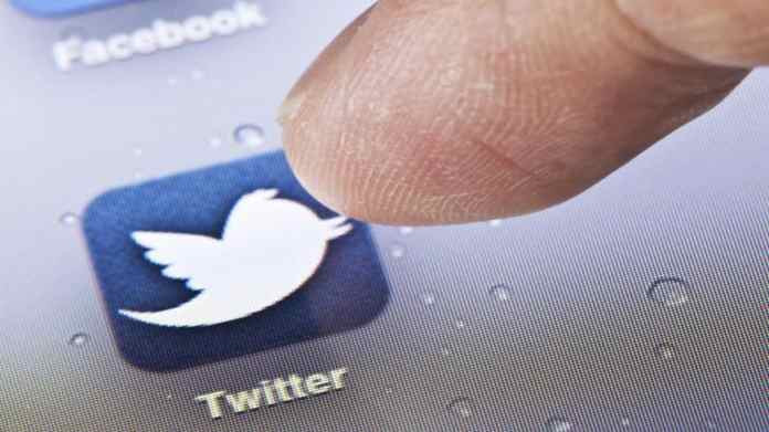 UNSW study finds link between Twitter and domestic violence