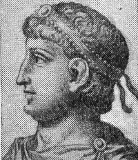 Valentinian_I
