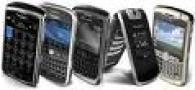 Aplikasi Gratis Blackberry Yang Harus Dimiliki