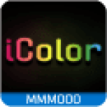 Blackberry Themes Bergaya MacOS