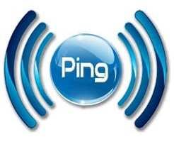 Plugin Wordpress Untuk Auto Ping