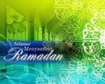 Ramadhan Datang Galaukan Semua Setan