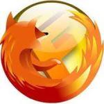 Beberapa Browser Alternatif Pengganti Mozilla