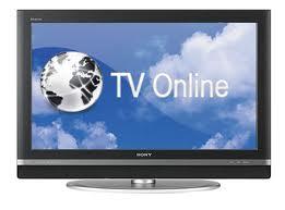 Situs TV Online Streaming
