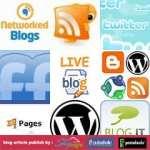 7 Facebook Apps Yang Harus Dimiliki Blogger