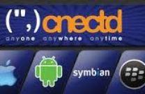 Aplikasi Chatting Software Untuk Berbagai OS Handphone