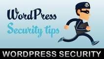 Cara Mengamankan WordPress Dengan Sederhana