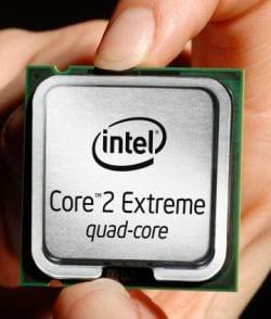 Cara Merubah Nama Processor Pada Komputer