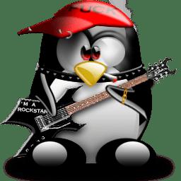 Dasar Kemanan Jaringan Pada Sistem Operasi Linux