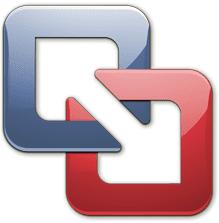 Download Berbagai Macam Emulator