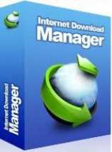 Free Download Internet Download Manager 6 Full