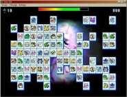 Onet Games Untuk Windows