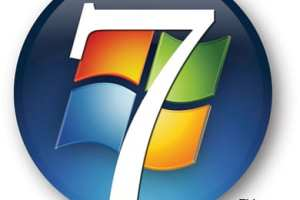 Cara Remote Desktop di Windows 7