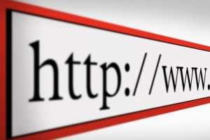 Sejarah Website Di Dunia