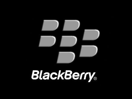 Shortcut Key Pada Blackberry Device