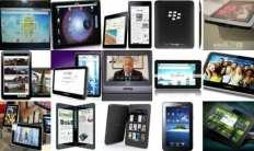 Tips Membeli Tablet Computers