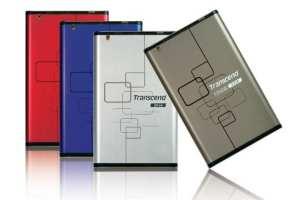 3 Cara Memilih Hardisk External