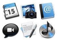 Cara Download MP3 Dari Handphone atau HP