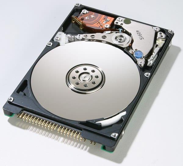 Cara Format Hardisk Beserta Langkah dan Tahapannya