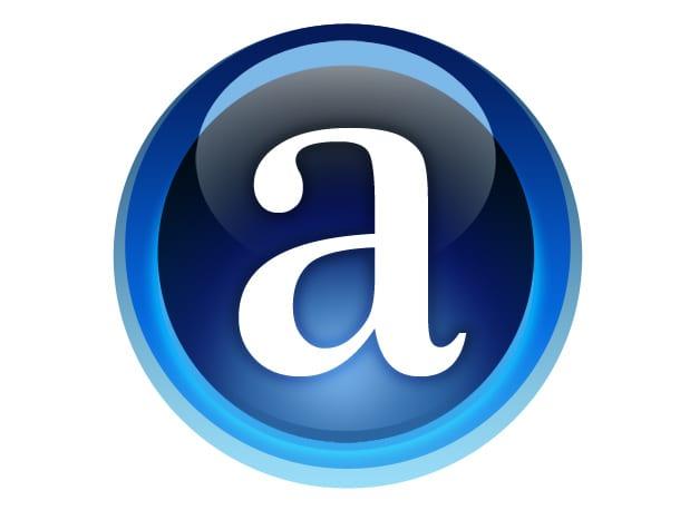 Cara Mendapatkan Backlink Menggunakan Alexa