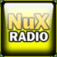Cara Mendengarkan Radio Lokal Pada Blackberry Dengan Nux Radio