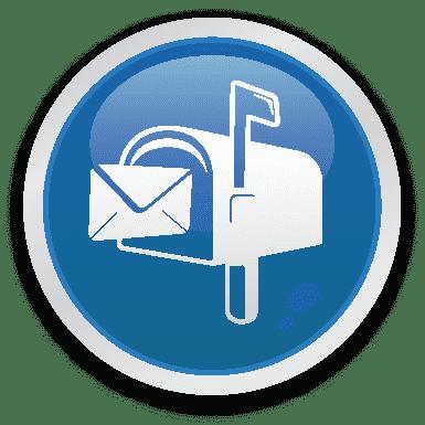 Daftar Settingan SMTP Pada ISP Indonesia