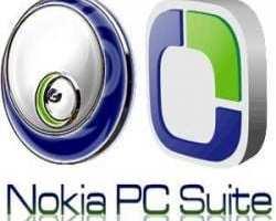 Download Nokia PC Suite Free