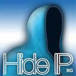 Sembunyikan IP Dengan Real Hide IP