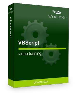 Cara Merubah Attribut File Menggunakan VBScript