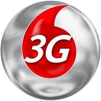Cara Setting GPRS Indosat M3