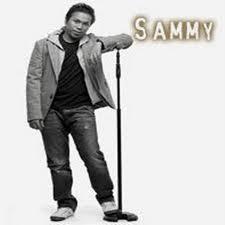 Lirik Lagu Sammy Simorangkir Kesedihanku