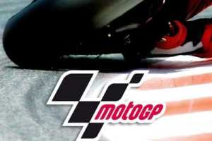 Jadwal MotoGP 2012 Dan Jam Tayang Trans 7