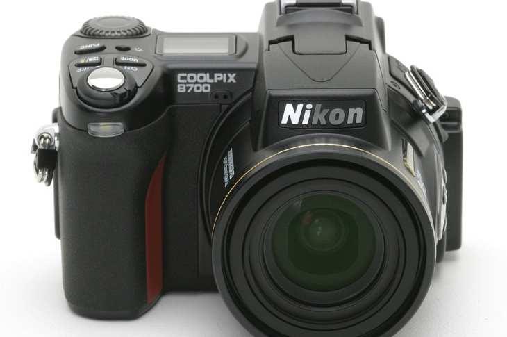 Kategori Foto Dalam Dunia Fotografi