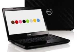 Driver DELL Inspiron N4050