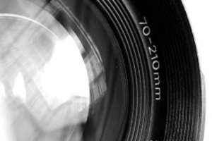 Definisi Dan Pengertian Street Photography