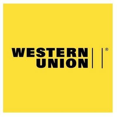 Menikmati Pengalaman Pertama Dengan Western Union