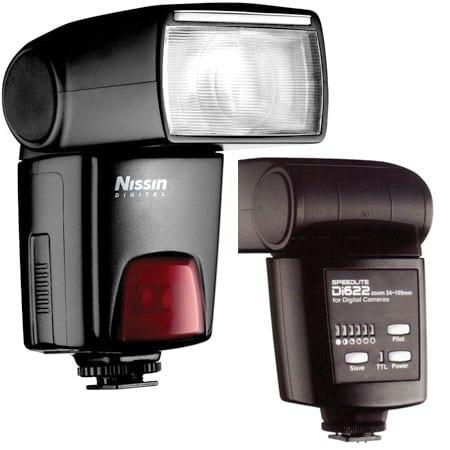 Teknik Pencahayaan Dalam Fotografi
