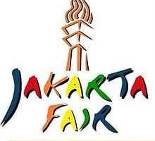 Jakarta Fair Kemayoran 2012