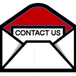 Plugin Untuk Membuat Form Contact Me Di WordPress